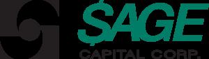 Sage Capital Corp.
